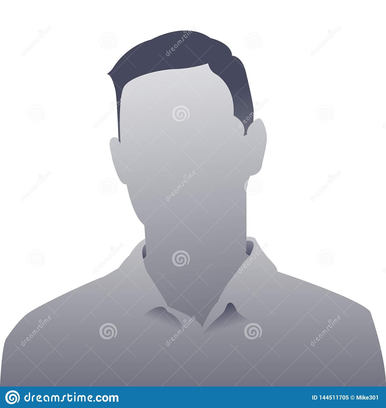 uomo-grigio-del-segnaposto-della-foto-persona-generica-siluetta-grigia-dell-su-un-fondo-bianco-144511705